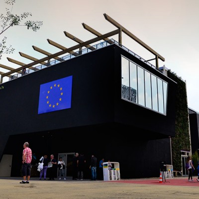 EU_pavilion_01