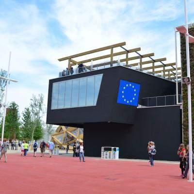 EU_pavilion_02