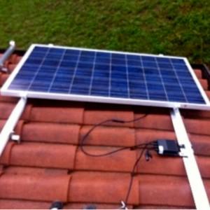 fotovoltaico_ottimizzato_01
