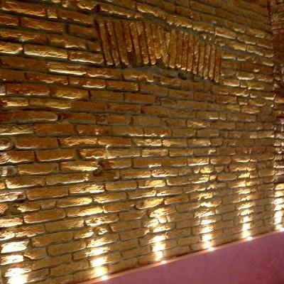 ristoranti_A02