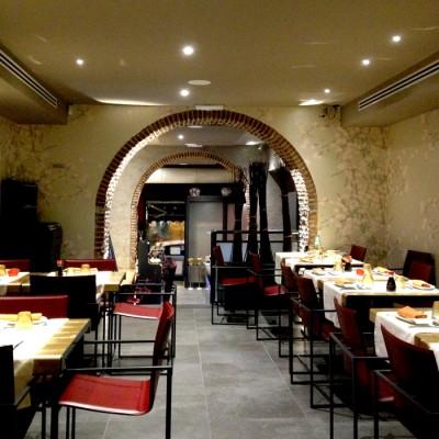 ristoranti_A05