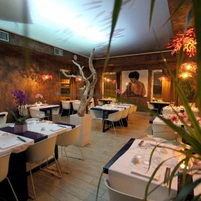 ristoranti_B02