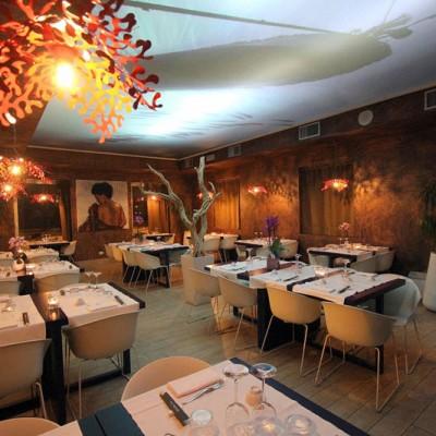 ristoranti_B05