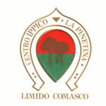 CENTRO IPPICO PINETINA