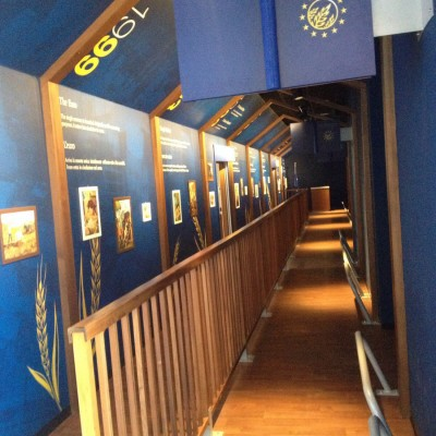 EU_pavilion_05