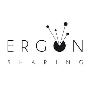 Ergon Sharing