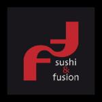 Ristorante Famoso Fusion Milano