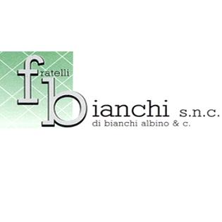 Fratelli Bianchi