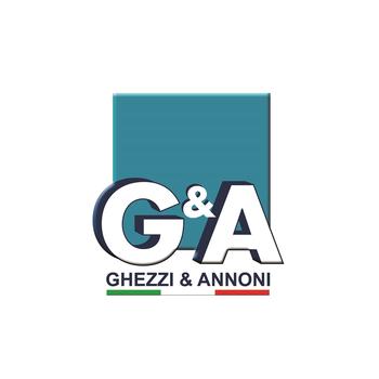 GHEZZI & ANNONI