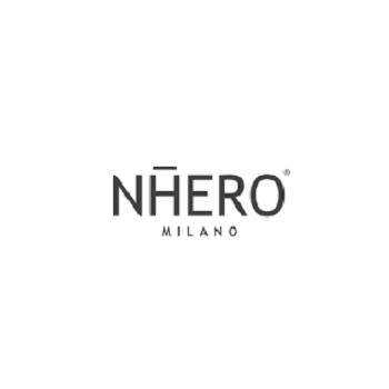 Ristorante Nhero Milano
