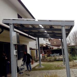 fotovoltaico_ottimizzato_02