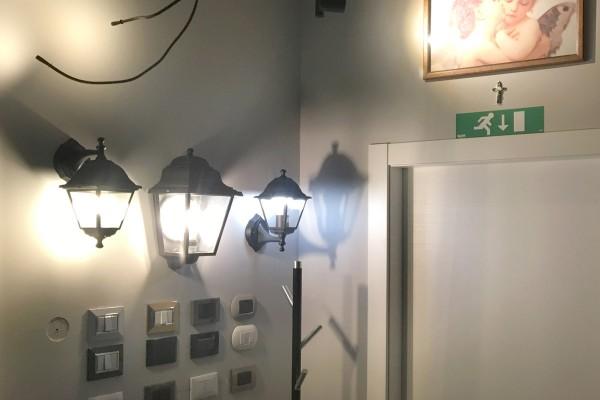 Showroom_Esposizione_Interna_05